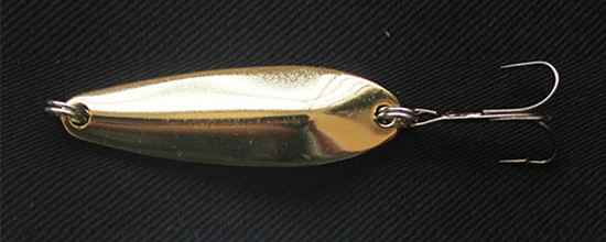 Madbite 31mm/3.5g New Style Metal Fishing Lure Hard Baits Sequins Spoon Noise Paillette with Treble Hook <br><br>Aliexpress