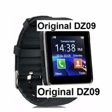Buy 2017 New Smart Watch dz09 Camera Bluetooth WristWatch SIM Card Smartwatch Ios Android Phones Support Multi languages for $10.36 in AliExpress store