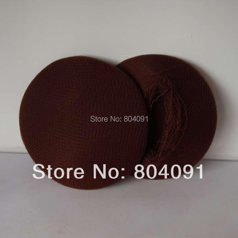 Сетка для волос Mingling dispasible 5 Nelon 20 SJ-001 сетка для волос на ночь