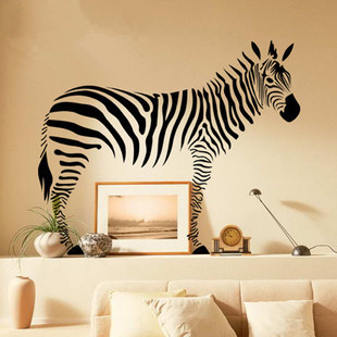 Free Shipping Wholesale Wall Stickers Home Garden Wall Decor Vinyl Removable Art Mural Home