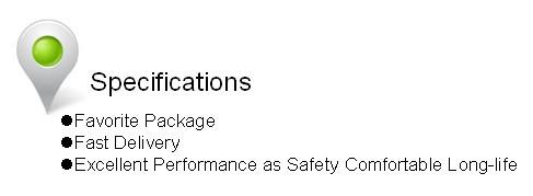 Купить Новый датчик давления в топливной использования OE no. 55pp02-03, 5WS40039 для форда