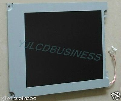 FREE DHL/EMS NEW Original for DELTA DOP-A57BSTD Hmi Lcd Touch Screen Display -e2