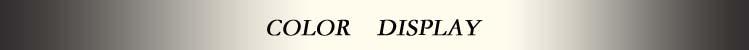 Оптовая Женщины Портмоне, Сцепления Браслет, дамы Кошельки Кожа Кожа PU является высокотехнологичным и высокосортным продуктом. Этот продукт имитирует строение кожи, для его изготовления применяется сверхтонкое волокно и высокосортный полиуретан , производится по новой технологии. Кожа с покрытием PU это внутренние вт Сумки, монета Держатель Ключевой мешок Маленькие Женщины Сумки Красочные