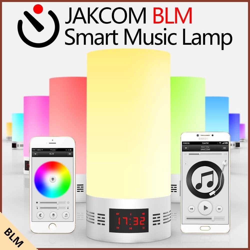 Jakcom BLM Smart Music Lamp New Product Of Tv Antenna As Best Outdoor Tv Antenna Telescopic Tv Aerial(China (Mainland))