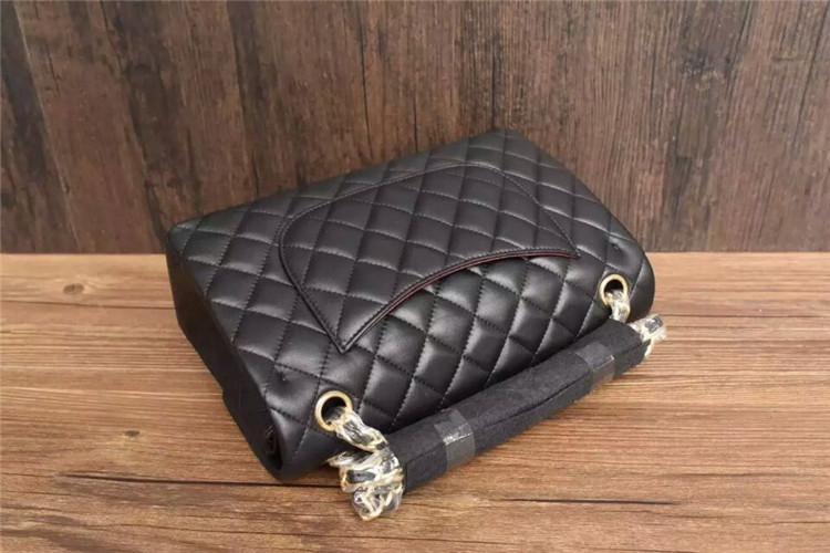 Здесь можно купить  Wholesale new 2015 brand designer boy twill shoulder bag original lambskin women