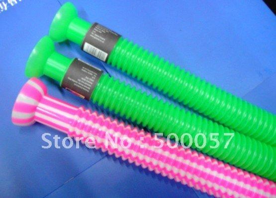 Sound tube ,magic noise ,sound hose,magic hose - Panan Hongxiang Plastic Factory store