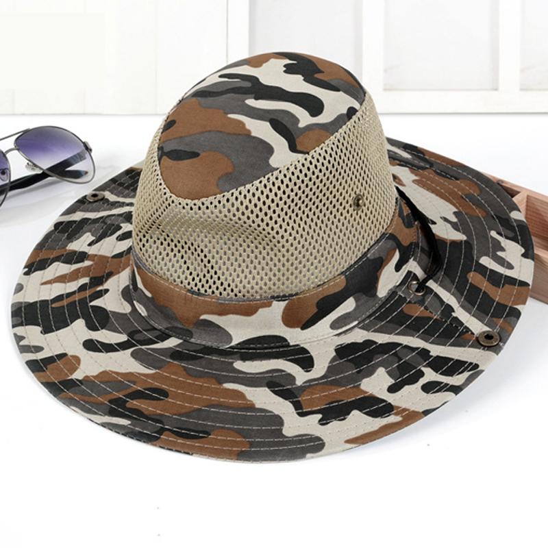 Chapeaux de soleil Mens personnalis en - frkhcapscom