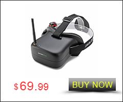 For DJI Phantom 3S Standard Transmitter For Ipad Mini 23 Holder 7′ RC Quadcotper Spare Parts