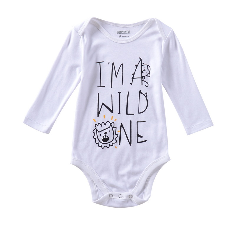 jordan baby boy clothes 0 3 months The Siskind Law Firm