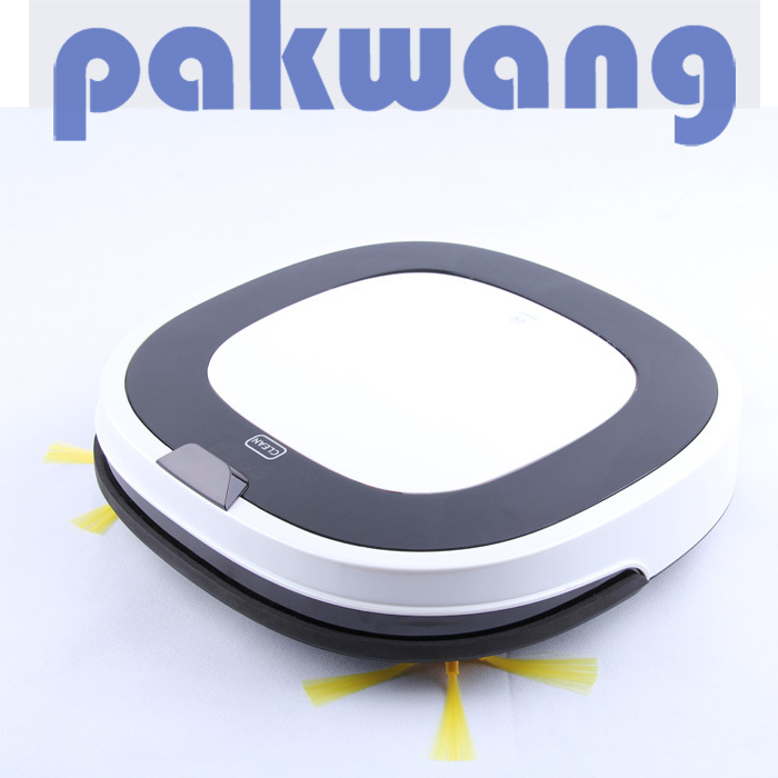 Most Advanced Battery Robot Vacuum Cleaner for home,Schedule,Self Recharge,12v wet dry vacuum cleaner(China (Mainland))