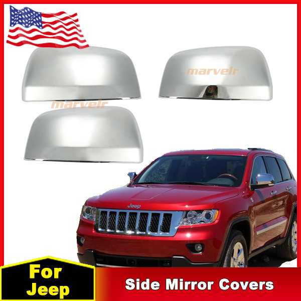 Jeep Cherokee Seat Covers Chinaprices Net