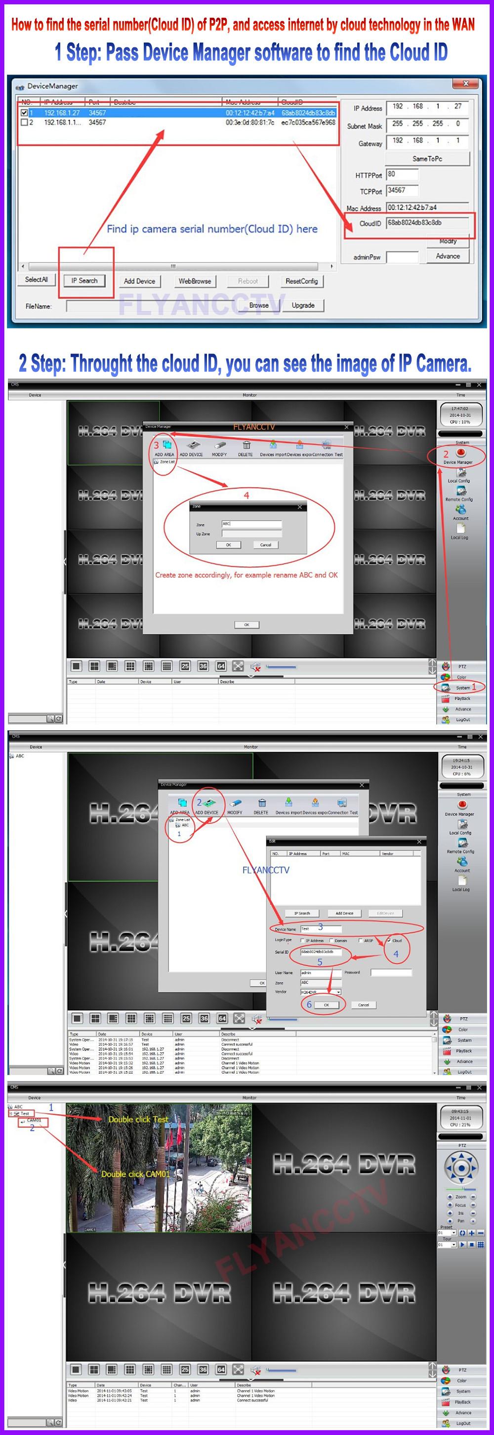 Купить 2.0 Мегапиксельная Ip-камера Пуля Водонепроницаемый 1080 P Onvif P2P Открытый ночного Видения IP66 Сеть HD ИК Безопасности CCTV Камара Plug играть