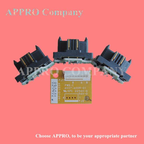 Develop image chip ineo +351 +350 +450 drum cartridge IU410 IU310 4047405 4047705 4047605 4047505<br><br>Aliexpress