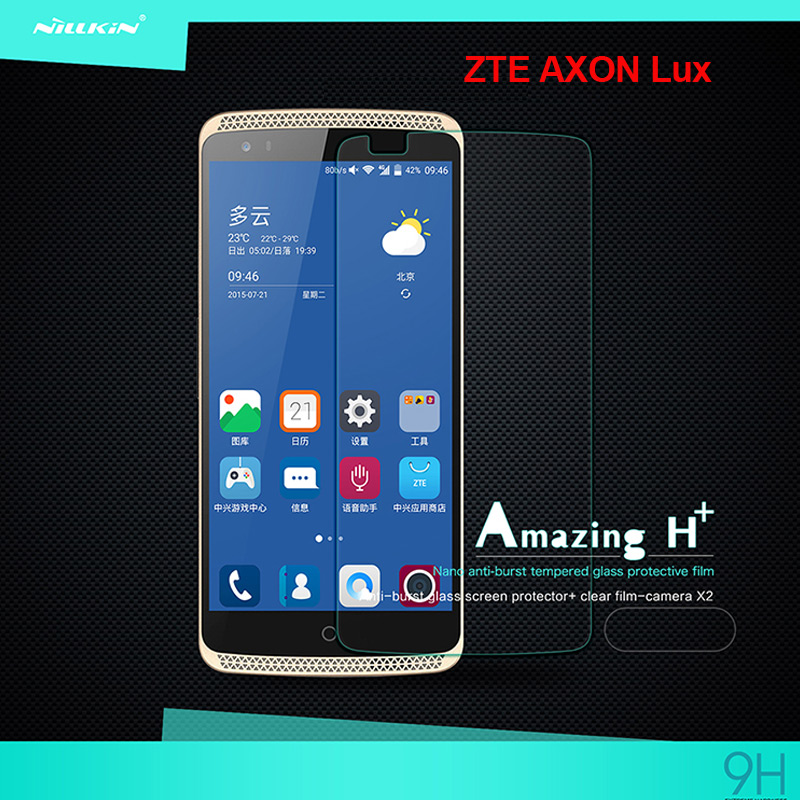 more400 zte axon lux review the