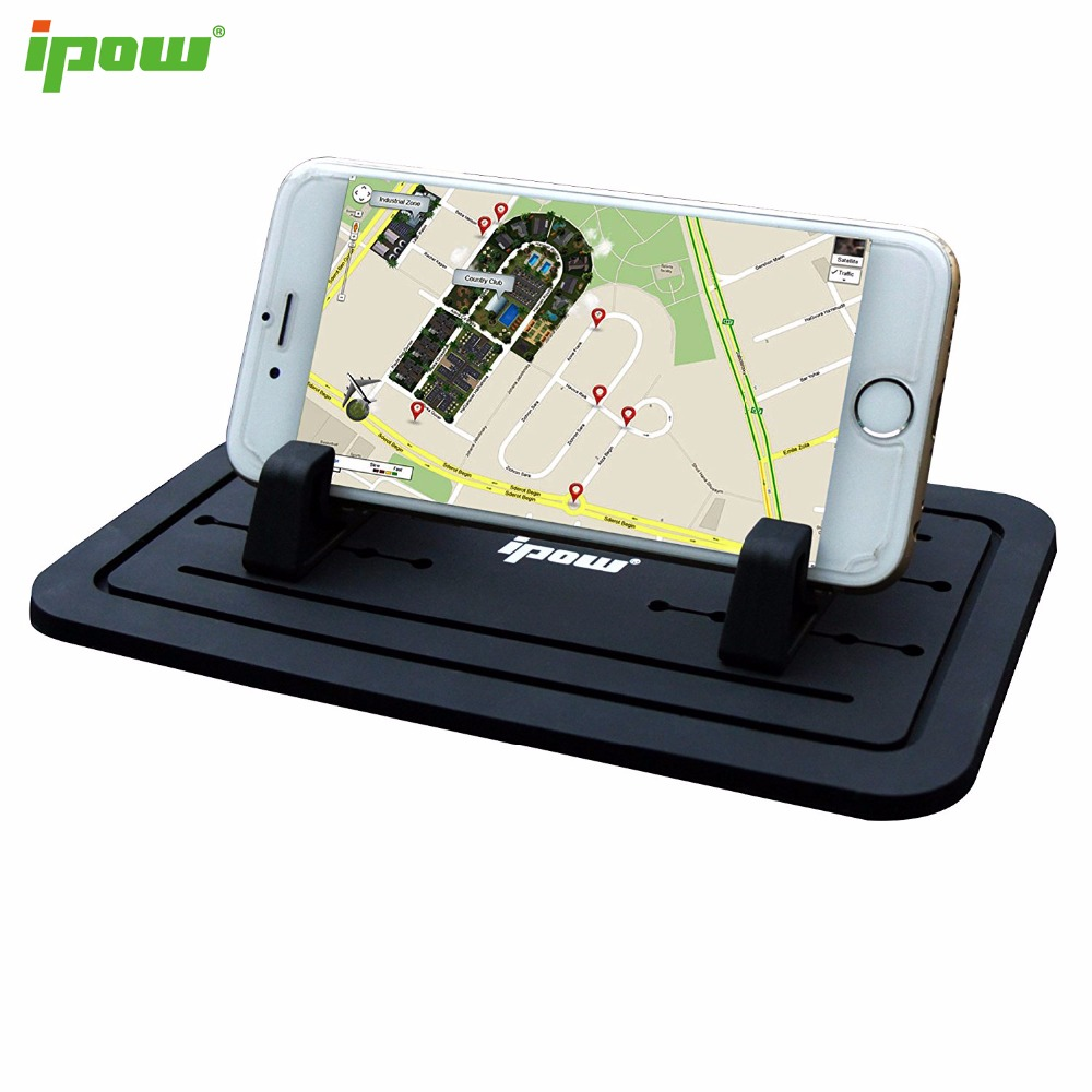 Motorcycle iphone holder promotion shop for promotional motorcycle iphone holder on - Notepad holder for car ...