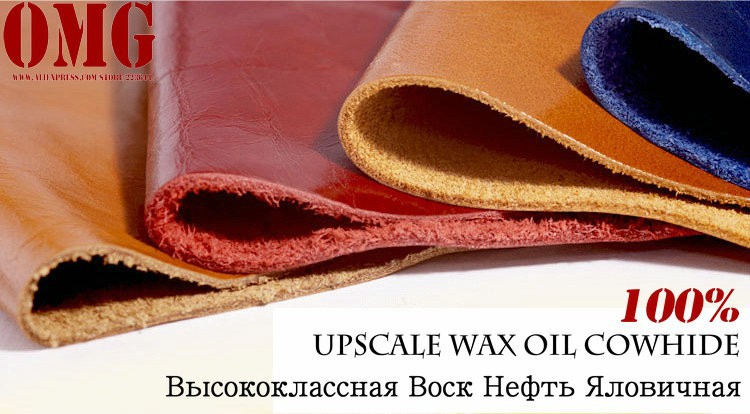 Leather wallets for women 22