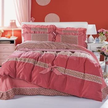 100% хлопок взрослые дети постельных принадлежностей 3d постельное белье люкс с одеяло пододеяльник простыня наволочки для всех размер домашний текстиль