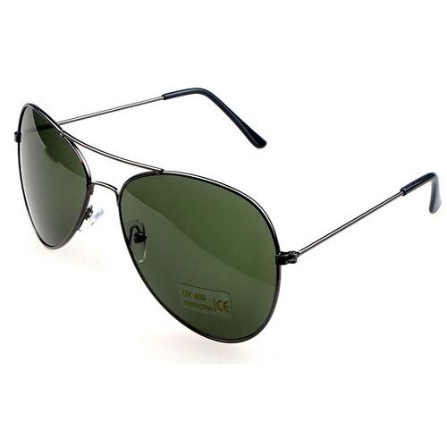 Sunglasses Women Men gafas oculos de sol Feminino Masculino 2015 Newest Brand Designer Women Sunglasses Fashion