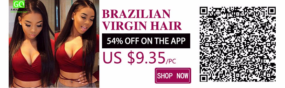Peruvian Straight Virgin Hair Iwish Hair Company 4 Bundles Peruvian Virgin hair Straight Rosa Beauty Hair Products Extentions