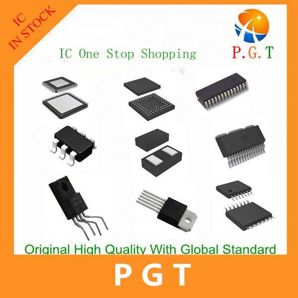 Free shipping 1pcs TW8825-LA1-CR IC LCD VIDEO PROCESSOR 128-LQFP Video Processing chips(China (Mainland))