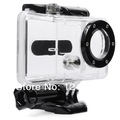 Walkera G-2D Brushless Gimbal For ILook / GoPro Hero 3 3+ On QR X350 Pro OS117
