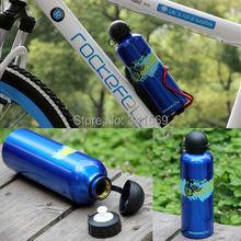 popular water bottle