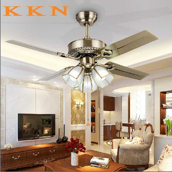 ceiling fan for living room dinning room ceiling fans with lights tiffanys jewellery in. Black Bedroom Furniture Sets. Home Design Ideas