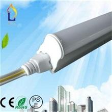 Buy 50pcs/lot New T5 Integrated tube LED light 40W 8ft/ 30W 6ft/ 24W 5ft/20W 3ft/15W 3ft/10W 2ft SMD2835 110lm/w for $205.00 in AliExpress store