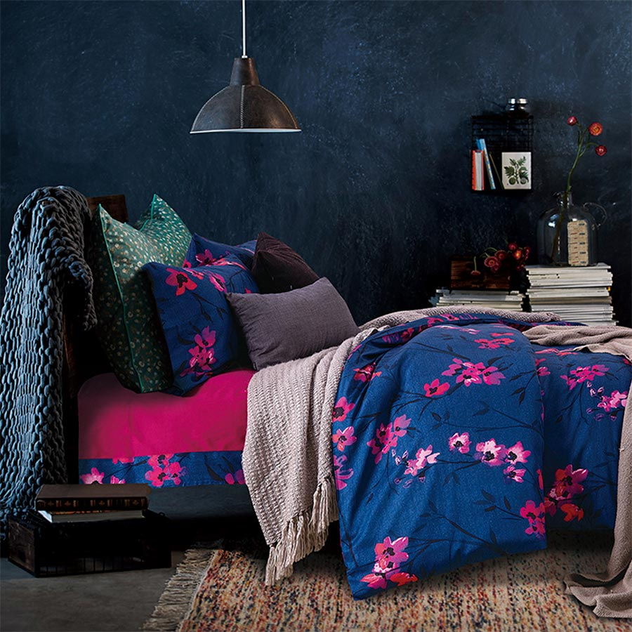 adolescent lit couvre promotion achetez des adolescent lit couvre promotionnels sur aliexpress. Black Bedroom Furniture Sets. Home Design Ideas