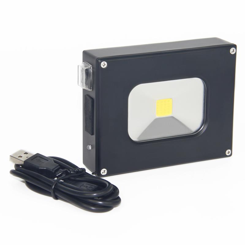 10W Ultrathin Pocket Lamp-5