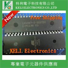 ATMEGA8535-16PU ATMEGA8535 AVR MCU 8K 16MHZ 5V 40DIP 100% New Original - KELI Electronics Technology Co., Ltd store