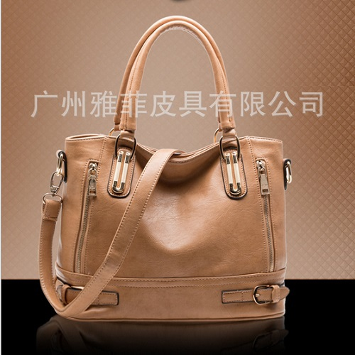 Сумка BL 2015 MSB 2017 fashion all match retro split leather women bag top grade small shoulder bags multilayer mini chain women messenger bags