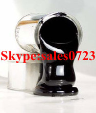 2014 hot on sale Bitumen In New with good price(China (Mainland))