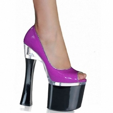 Bright purple heels online shopping-the world largest bright