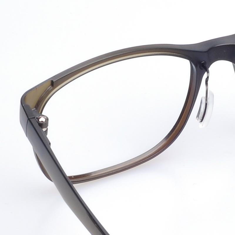 Aliexpress.com : Buy ( PEI ) Free shipping PEI Optical ...