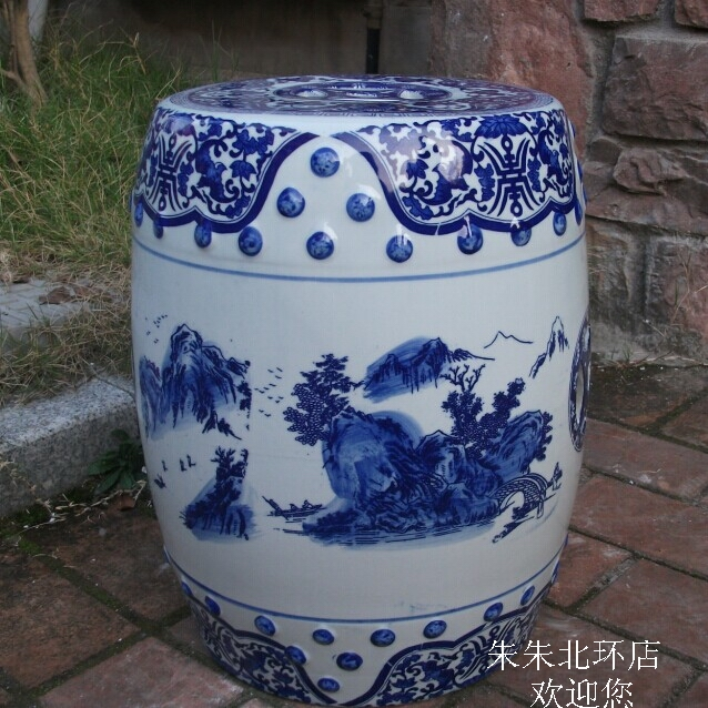 Online kopen wholesale ronde witte poef uit china ronde witte poef groothandel - Kruk voor dressing ...
