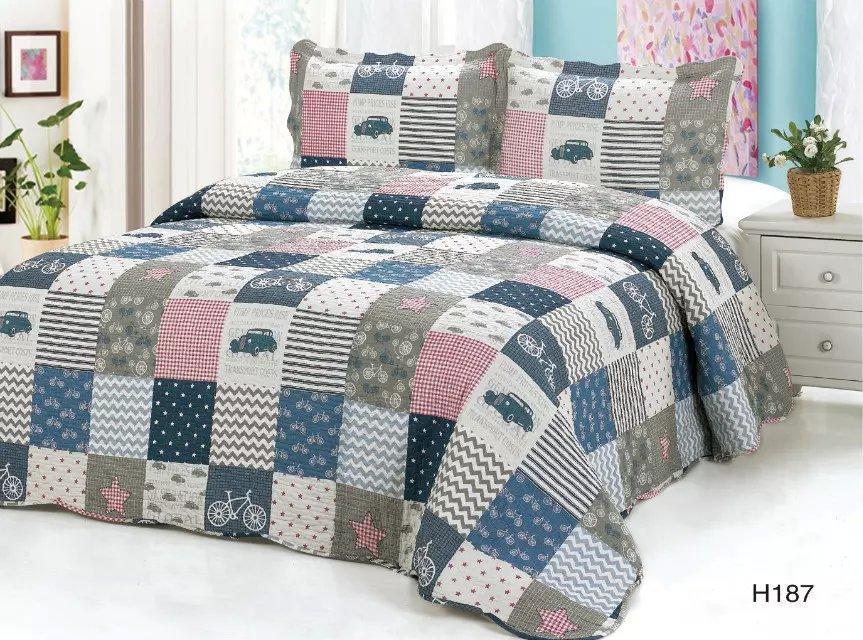 the brick mattresses reviews