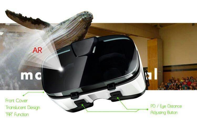 VR-X6 (1)
