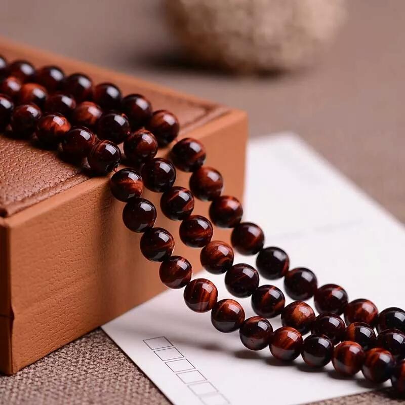 online kaufen gro handel tigerauge stein aus china tigerauge stein gro h ndler. Black Bedroom Furniture Sets. Home Design Ideas