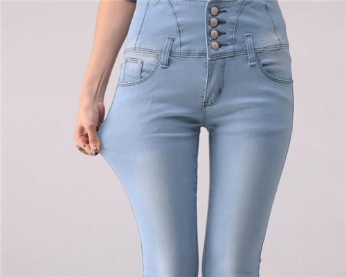 Классные джинсы с доставкой