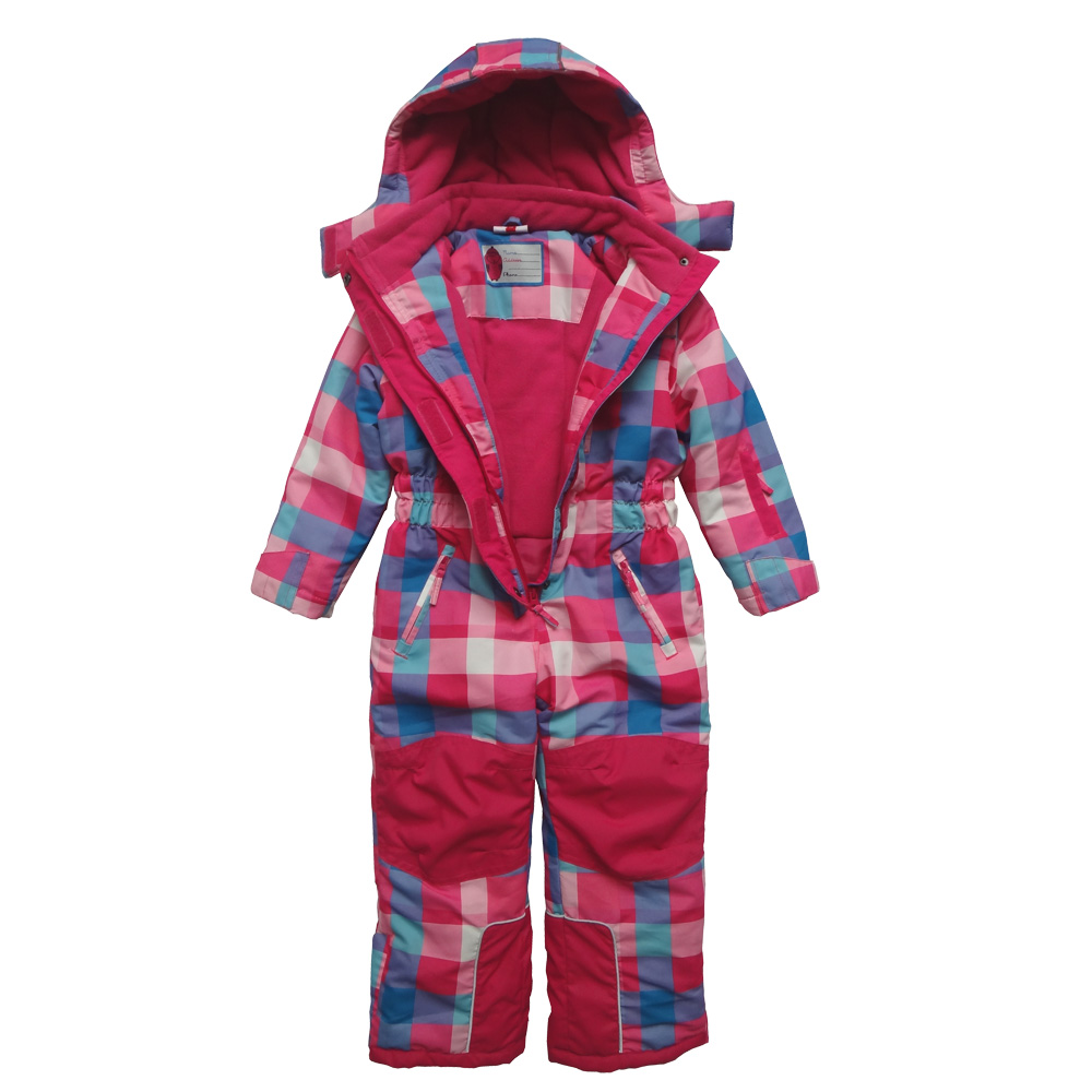 Clothing. Kids Clothing; Toddler Girls Coats & Jackets; Toddler Snowsuits. invalid category id. Product - Pink Platinum Baby Girls Owl Microfleece Quilted Puffer Snow Pram Suit Bunting Snowsuit. Product Image. Price $ Product Title. Pink Platinum Baby Girls Owl Microfleece Quilted Puffer Snow Pram Suit Bunting Snowsuit.