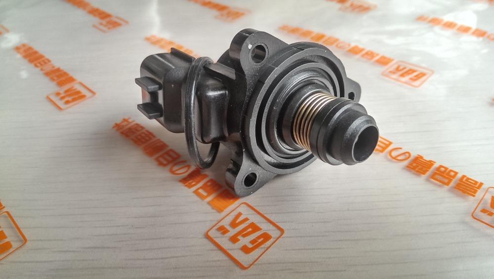 idling motor,throttle motor,servo kit,throttle body idle speed control for lancer classic cedia 1450a132(China (Mainland))