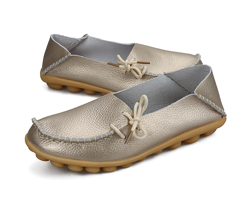 AH911 (18) new women's flats shoes