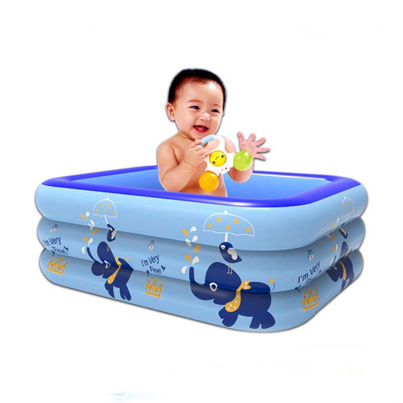 Online Get Cheap Outdoor Swimming Pools Alibaba Group
