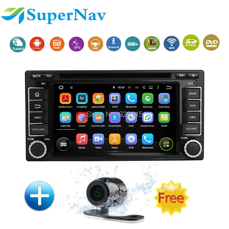 16G Quad Core Android 5.1 Fit Subaru Forester Impreza 2008 2009 2010 2011 2012 ar DVD Player Navigation GPS Radio Steering Wheel(China (Mainland))