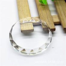 Eyelash Extension Tool Jade Stone Crystal Individual Eyelash Glue Holder & Eyelash Adhesive Stand(China (Mainland))
