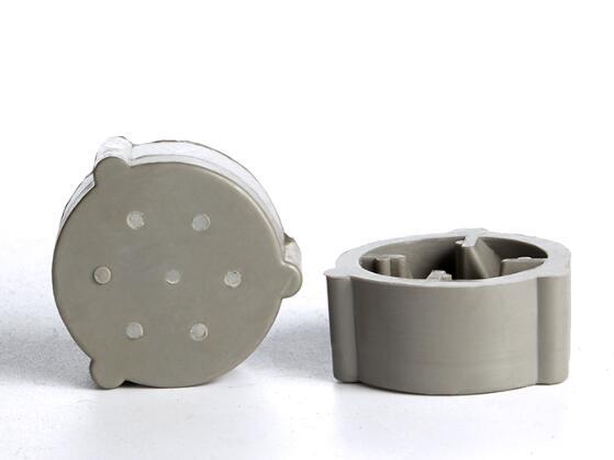 KS-767 KS-767II KS-910 Food Processor Parts ice crusher rubber gasket(China (Mainland))