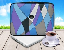 """Hot Ladies Sleeve Case For Laptop 11"""",13"""", 14"""", For Macbook Air Pro Retina 13.3"""" Notebook Lady bag,Women Purse, Free Ship 0142F1(China (Mainland))"""
