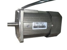 Buy AC 220V 60W Single phase regulated speed motor without gearbox. AC high speed motor, for $39.80 in AliExpress store