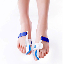 Hot Beetle-crusher Bone Ectropion Toes outer Appliance Professional Technology Health Care Product 2 pcs (left and right)